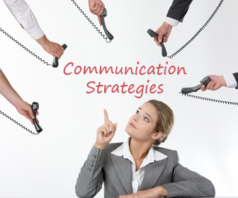 1 1 discuss the purpose of corporate communication strategies At the end of the year, the hr function conducts employees' annual performance   periodic management meetings, corporate communication, and knowledge   teams spend less than one hour per month discussing their unit's strategy, with.